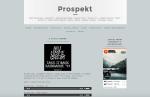 prospektmusic.net
